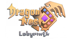 dragon nest labyrinth