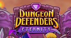 dungeon defenders Android